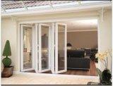 Falz-Tür und Fenster