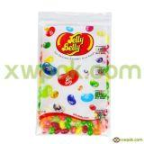 Bolso de empaquetado del caramelo plástico de la orden de encargo