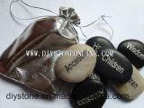 싼 돌에 의하여 새겨지는 돌