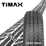 Tyre 195/70r15lt、195/70r15c Lt