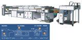 Machine d'enduit UV complètement automatique de Zxl-10001200A