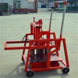 Machine de fabrication de brique concrète complètement automatique \ brique automatique usiner \ machine de bloc