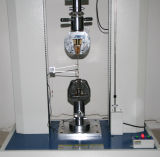 Appareil de contrôle universel de résistance à la traction de servo d'ordinateur (Hz-1009A)