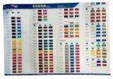Soem-Fertigung-fest klebende Korrosions-konkreter Fußboden-Kleber-Beschichtung-Polyurethan-Primer