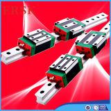Популярно для рынка Hgw15 для частей принтера 3D