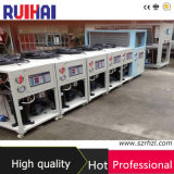 1/2 - 20 tonnellate di refrigeratore di acqua raffreddato aria industriale