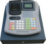 Registo de dinheiro eletrônico (K4)