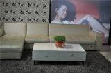 家具のダイニングテーブルはセットする(2023#)