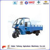 Triciclo para carga Th110 / 125/150