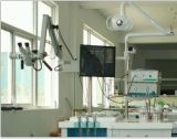 Machine oto-rhino de luxe de traitement de matériel d'hôpital