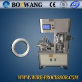 [بو-50] يشبع آليّة حوض لف, عمليّة قطع و [تينغ] آلة