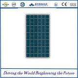 Kristallenes Silikon-Solarbaugruppee mit 72 Stücken