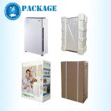 Luft-Reinigung-Serie - bewegliche Luft-Reinigungsapparat-Luftfilter-Luftfilter-Luft-Behandlung-Maschine L