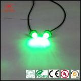 경고 LED Hide Away Kits Lights Strobe LED Light 또는 Traffice Signal Advisor Light