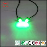 Warnende Leuchte-/Traffice Signal-Berater-Leuchte des LED-Fell-weg Satz-Leuchte-Röhrenblitz-LED