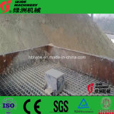 Gesso Gypsum Powder Machine Production Line