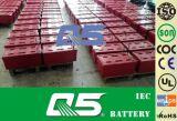productos del estándar de la batería del GEL de la batería solar 12V200AH