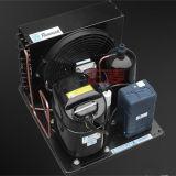 Электрическое оборудование заквашивания Proofer хлеба (ZBX-16)