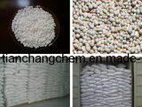 Düngemittel-kann granuliertes Kalziumnitrat