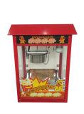 De populaire Machine van de Popcorn