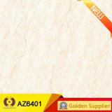 Fliese-Steinfliese-Polierfußboden-Fliese-Porzellan für Innenraum (TAZ6401)