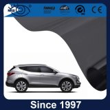 2 Ply Light Grey Heat Insulation Car Window Tint Film