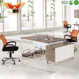 Staff (HY-P11)를 위한 높은 Quality Hot Sale Melamine Office Workstation