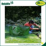 Sac réutilisable de jardinage de perte de lame d'Onlylife grand