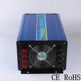 2500W純粋な正弦波の太陽系インバーター