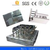 ENV-PPE-Polystyren Icf Form-Aluminiumschaum-Form