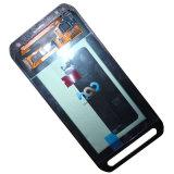 Screen-Bildschirmanzeige LCD für Samsung reparieren, S6, das Active Analog-Digital wandler definieren