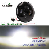 Jeep를 위한 새로운 Arrival IP68 40watts LED Driving Light