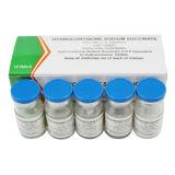 Succinate do sódio da hidrocortisona para a injeção, medicina do PBF