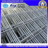 Низкая цена Electro Galvanized Welded Wire Mesh с (CE и SGS)