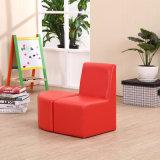 Modèle neuf - sofa sectionnel de meubles d'usager de gosses