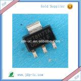 Integrated-circuitos New e Original da alta qualidade Cyt8117ta