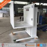 elevación vertical de la plataforma del sillón de ruedas 250kg para Handicapped