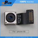 Hintere Kamera-Rückseiten-Kamera für iPhone 5s