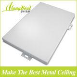 Qualität Custom Design Aluminum Panel für Commercial Building