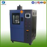 디지털 전자 주문화 내오존성 시험 기계