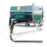 Спрейер электрическое Spt210 краски насоса Pistom безвоздушный