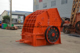 Trituradora de martillo pesada de la máquina de la trituradora de martillo/rafadora