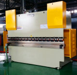 CNC Control Metal Bending Machine para Sales