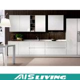 現代MDFの食器棚(AIS-K342)