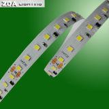 24 tiras ligeras flexibles constantes de la corriente LED de voltio