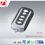 Automatic Gate Openers 433MHz RF Universal Zd-T092のための最もよいPrice Remote Control