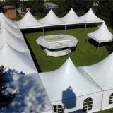 Wholesale Roof Top Party Garden Gazebo Party Tent