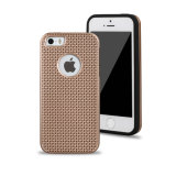 Handy Accessories Handy 2016 Fall für iPhone 5