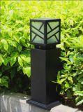 2016 heißes neue Produkt-Garten-Rasen-Spitzen-Laserlicht für Weihnachten