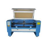 Tagliatrice ad alta velocità del laser di CNC di alta precisione da vendere